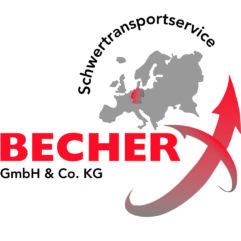Becher Transportbegleitung GmbH